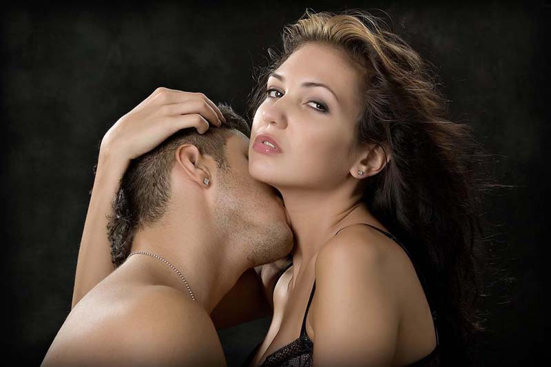 Adult Singles Dating Site For Casual Sex » Adultxdating.us: adultxdating.us/blogs/adult-singles-dating-site-for-casual-sex