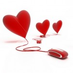 Online Relationship – Go with Generating at Its Best