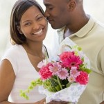 Black People Dating Service for African American People