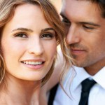 How to Find Married Men Seeking for Affair Online