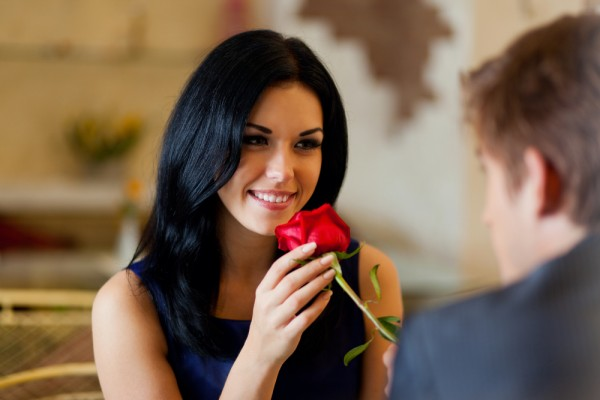 Online Dating Sites Help To Find Single Women