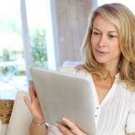 Find Single Widows or Widowers Online | Free Divorced Dating