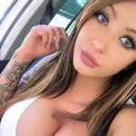 Free Local Hookup Site for Single Girls